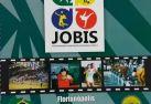 JOBIS