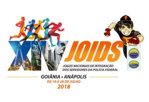 JOIDS---GOIANIA-ANAPOLIS