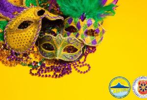 foto-carnaval aspofern sinpef 2019