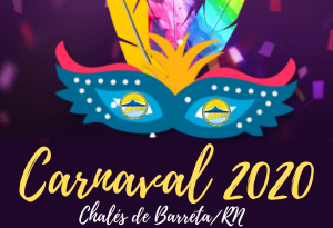 Carnaval 2020 (1)